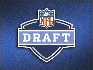 NFL Mock Draft 2018