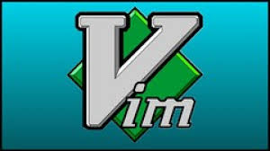 Best FREE course to learn VIM Editor in Udemy