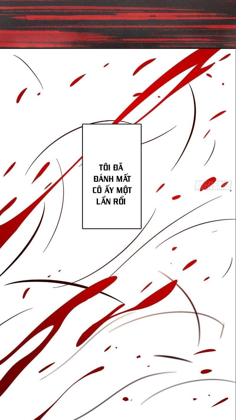 Đại Tượng Vô Hình chap 68 - Trang 40