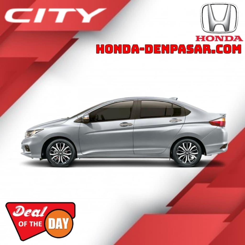 Honda City Bali, Harga City Bali, Promo City Bali, Kredit City Bali, Promo Harga Honda City Denpasar Bali, Dealer Mobil Honda Bali, Honda Denpasar
