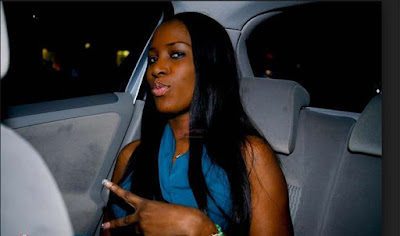Linda Ikeji | linda ikeji blog | ikeji