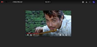 .মধুর মিলন. বাংলা ফুল মুভি । .Madhur Milan. Full HD Movie Watch