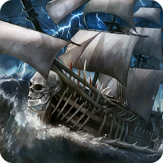 Télécharger The Pirate: Plague of the Dead mod