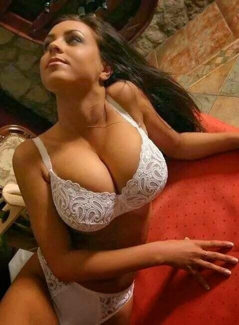 Suuret seksikäs alastomat naiset-6262