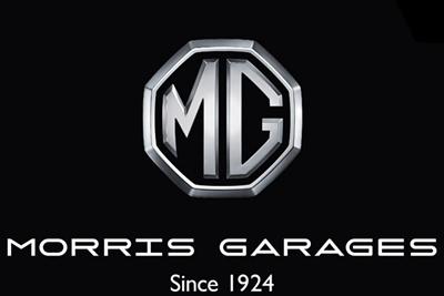 MG Motors