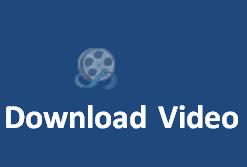 Cara mendownload video youtub dengan mudah