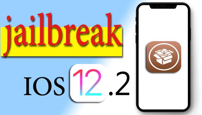 https://www.arbandr.com/2019/06/jailbreak-ios12.2-iphone6s-plus.html