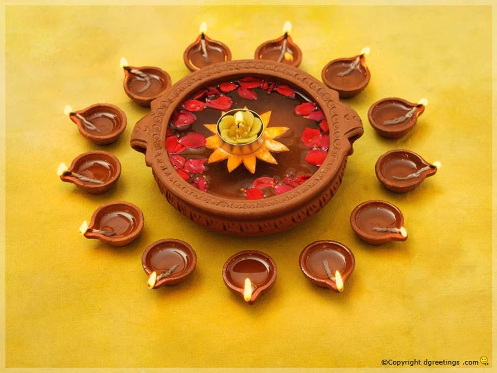 Happy Diwali wishes in Marathi : {1000+} Best Diwali SMS |