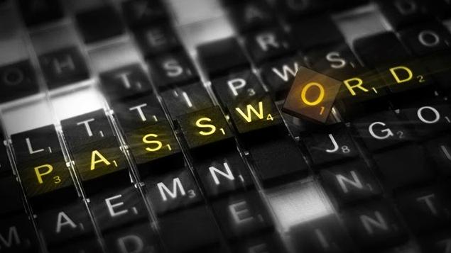 Crack Passwords Using Chain & Abel 2020 Easiest Way to Crack Passwords
