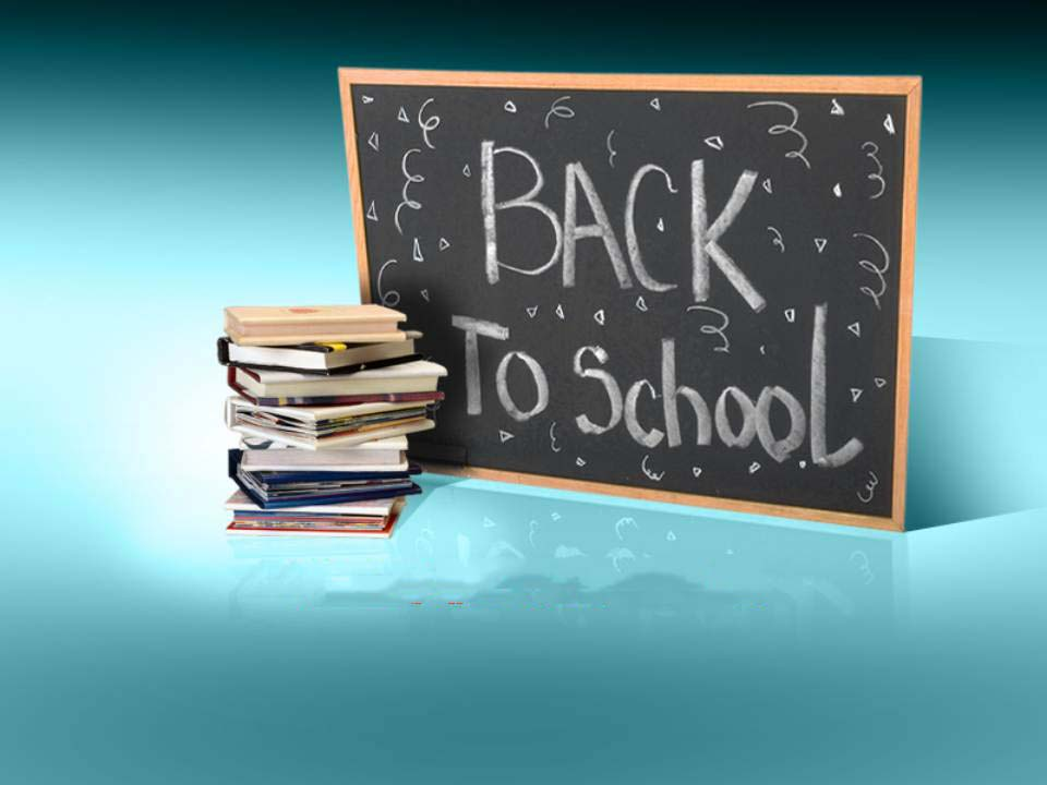 2012 back to school powerpoint backgrounds
