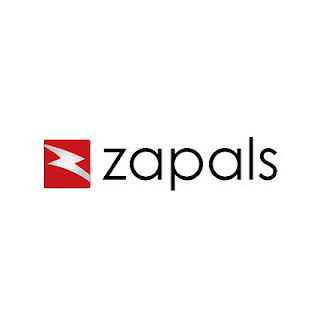 Zapals Coupon Finder