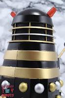 Custom Dr Who & the Daleks Black Dalek 10