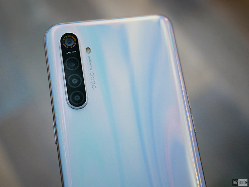 Realme XT is still stellar photography phone for the price, here's why!