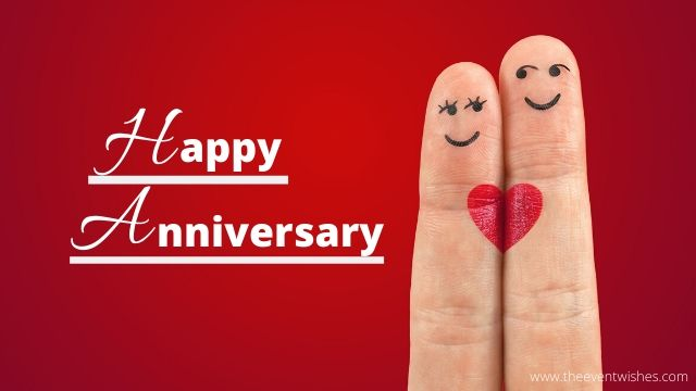 wedding anniversary images download
