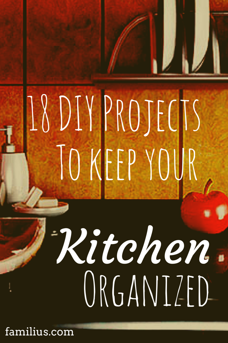 18-diy-projects