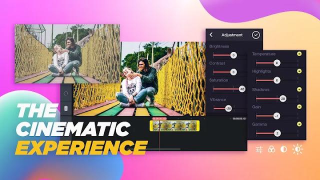 screen-6.jpg