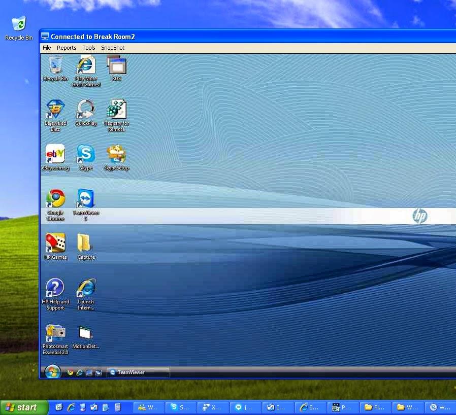 007 spy software windows xp 64 bit