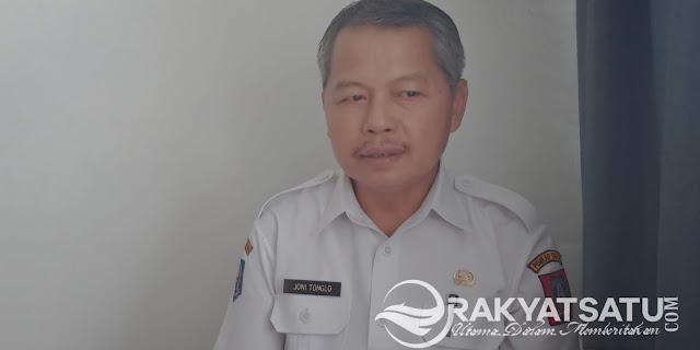 Kabar Gembira! 29 Kuota CPNS Tersedia untuk Honorer Daerah Tana Toraja