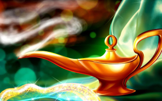 7 - 11 февраля: время исполнения желаний для трех знаков Зодиака