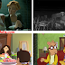 Web Animation Watch: 'Tentatrice', 'Thermostat 6'  and More