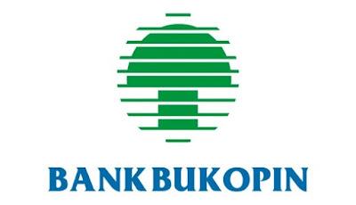 Lowongan Kerja Bank Bukopin Minimal SMA / SMK / Sederajat