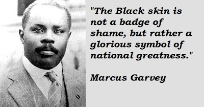 marcus_garvey_quotes.jpg