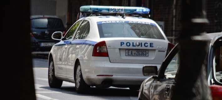 «Ρε Μαλ@Κ@, Έχει Χάσει Τη Μυρωδιά»: Ο Διάλογος Ενός Αστυνομικού Του Κυκλώματος Των Ναρκωτικών Με Κατηγορούμενο