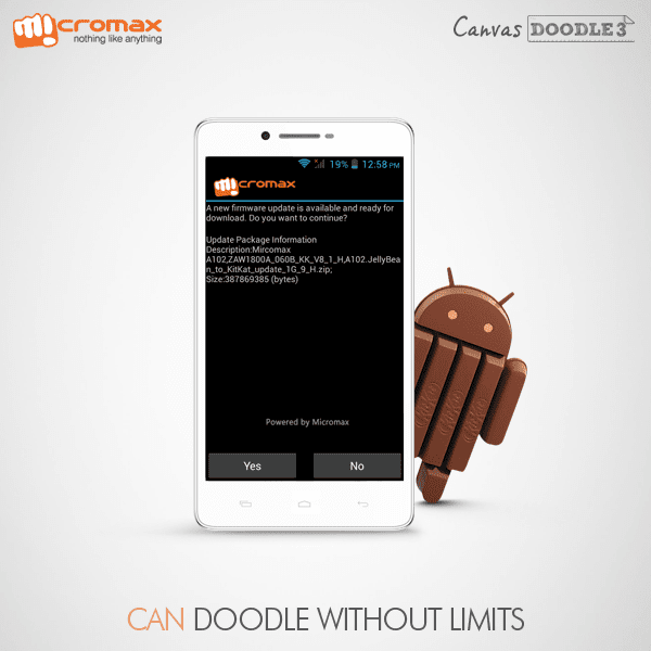 https://unlock-huawei-zte.blogspot.com/2015/09/how-to-upgrade-micromax-canvas-doodle-3.html