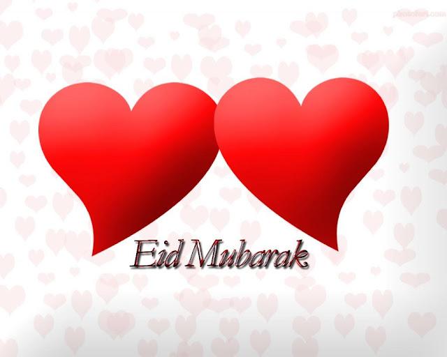 eid mubarak,eid mubarak images,eid mubarak video,eid mubarak quotes,eid mubarak wishes,eid mubarak status,eid mubarak whatsapp status,eid mubarak 2017,eid mubarak status 2019,eid mubarak song,eid mubarak 2019,eid mubarak e-greetings,eid mubarak 2018,happy eid mubarak,eid mubarak date,eid mubarak greetings,eid mubarak aayi hai eid,eid mubarak ads,eid mubarak art,eid mubarak sms,eid mubarak all song
