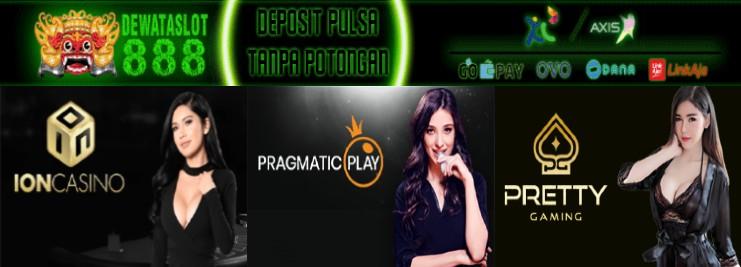 dewataslot888-bandar-judi-casino-online-terpecaya