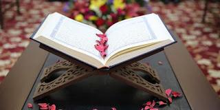 Syiah Menganggap al-Quran tidak Orisinil