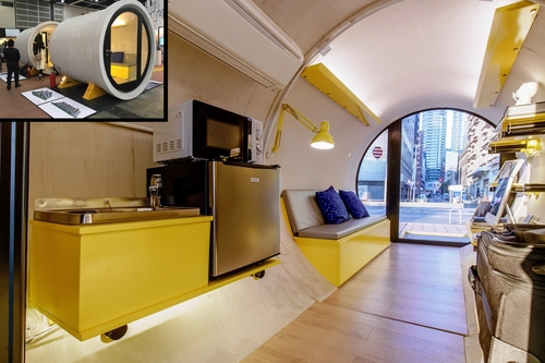 00-James-Law-Tiny-House-Architecture-with-the-OPod-Tube-Housing-www-designstack-co