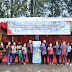 UMKM Samosir Goes Digital, Klik e-Onan untuk Pasarkan Produk