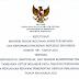 Persyaratan, Sertifikasi, Dan Seleksi Kompetensi Teknis Tambahan Untuk Melamar Pada Jabatan Fungsional Dalam Pengadaan Pegawai Pemerintah Dengan Perjanjian Kerja Tahun Anggaran 2021