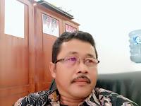 DPD Partai Golkar Buka Pendaftaran Bakal Calon Ketua DPD Partai Golkar Nisel Masa Bhakti 2020-2025