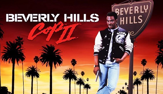 Beverly Hills Cop 2 Movie Hindi Dubbed Download