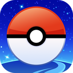 Game Petualangan Pokemon Go APK
