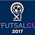 Ավարտվեց IT Futsal Cup 2017 առաջնությունը:
