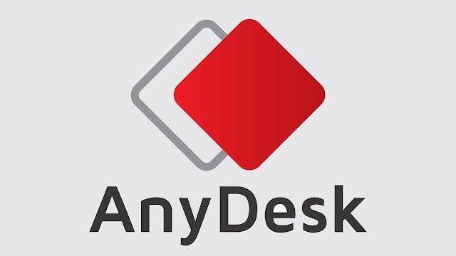วิธีใช้ AnyDesk โปรแกรมควบคุมคอมพิวเตอร์ระยะไกล ผ่านอินเทอร์เน็ต