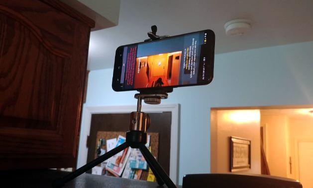 تطبيقات, كاميرات, الأمان, متوفرة, بكثرة, على, كل, من, نظامي, iOS, Android