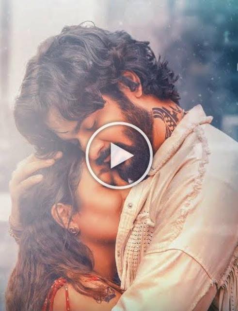 Taaron Ke Shehar Song Lyrics - Neha Kakkar - Sunny Kaushal