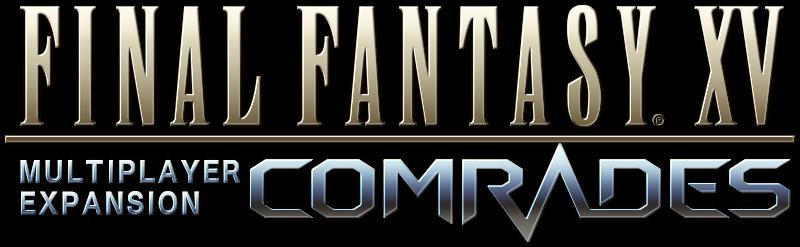 Hasta el 8 de agosto podremos probar la beta cerrada de Hermanos de armas de Final Fantasy XV