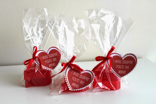 cheap-valentines-day-ideas