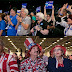 Four things to watch at Texas Republican and Democratic party conventions