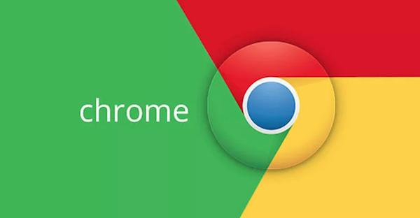 Google Chrome tendrá una opción para silenciar las páginas web