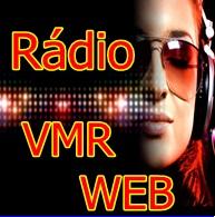Ouvir agora Rádio VMR - Web rádio - São Miguel Arcanjo / SP