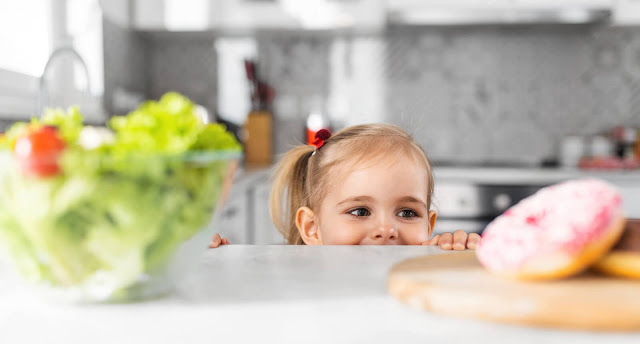 5-Jenis-Makanan-Ini-Bisa-Bantu-Anak-Miliki-Berat-Badan-Ideal