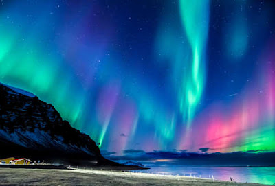 https://www.thrillist.com/news/nation/northern-lights-forecast-september-2019-aurora-borealis