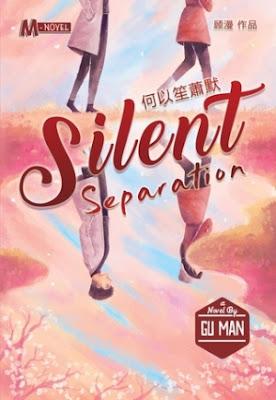 Silent Separation by Gu Man Pdf