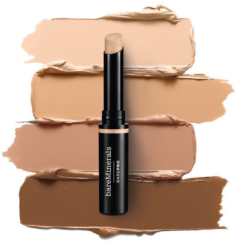 BareMinerals-barePRO-16-Hour-Full-Coverage-Concealer